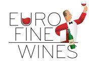 Euro Fine Wine